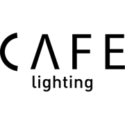 Cafe Lighting
