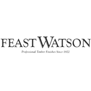 Feast Watson 1L Clear Outdoor Furniture Oil Part 11
