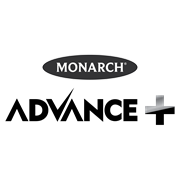 Monarch Advance Plus