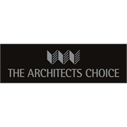The Architects Choice