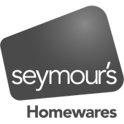 Seymours Homewares