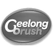 Geelong Brush