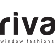 Riva Window Fashions