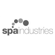 Spa Industries