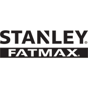 stanley fatmax stud finder instructions