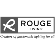 Rouge Living