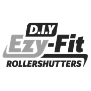 Ezy-Fit DIY