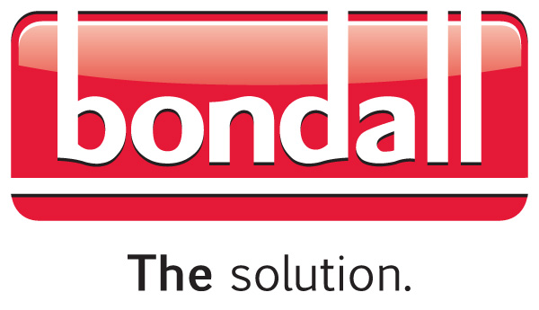 Bondall | Bunnings Warehouse