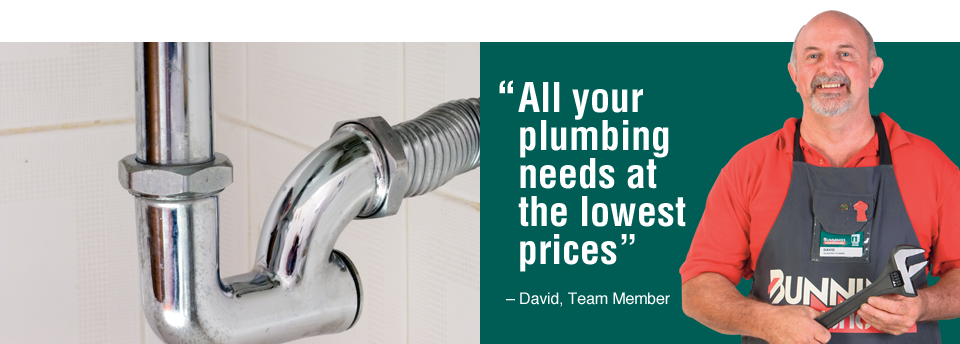BWCO0272_bathroom-plumbing_plumbing_NP1080-david_quote-banner