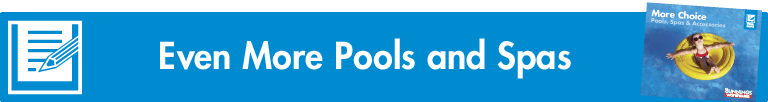 BWCO0278_special-orders_pools-spas_strip-banner