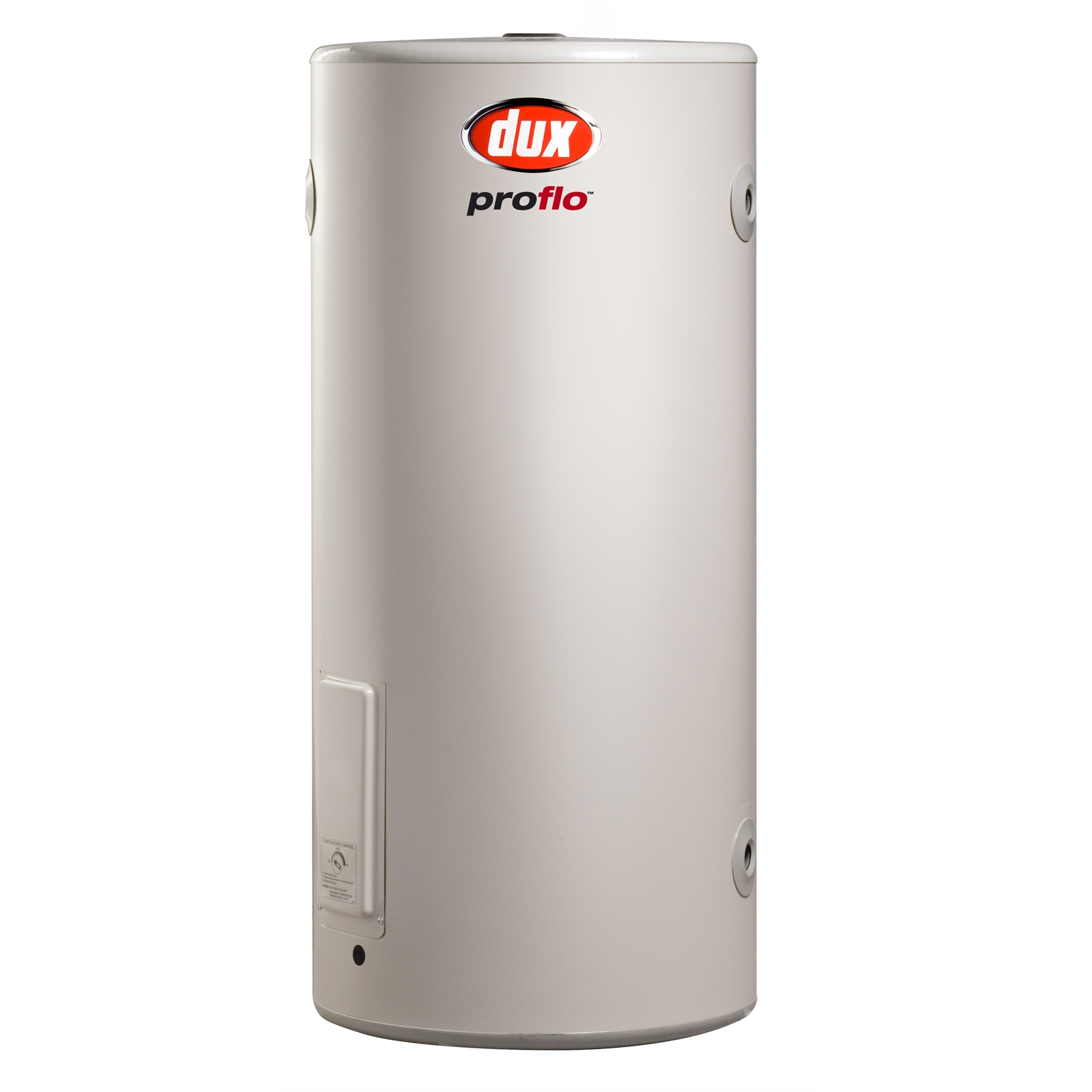 Bunnings Bathroom Vanity Dux Proflo 80l Electric Storage Water Heater 18kw Bunnings