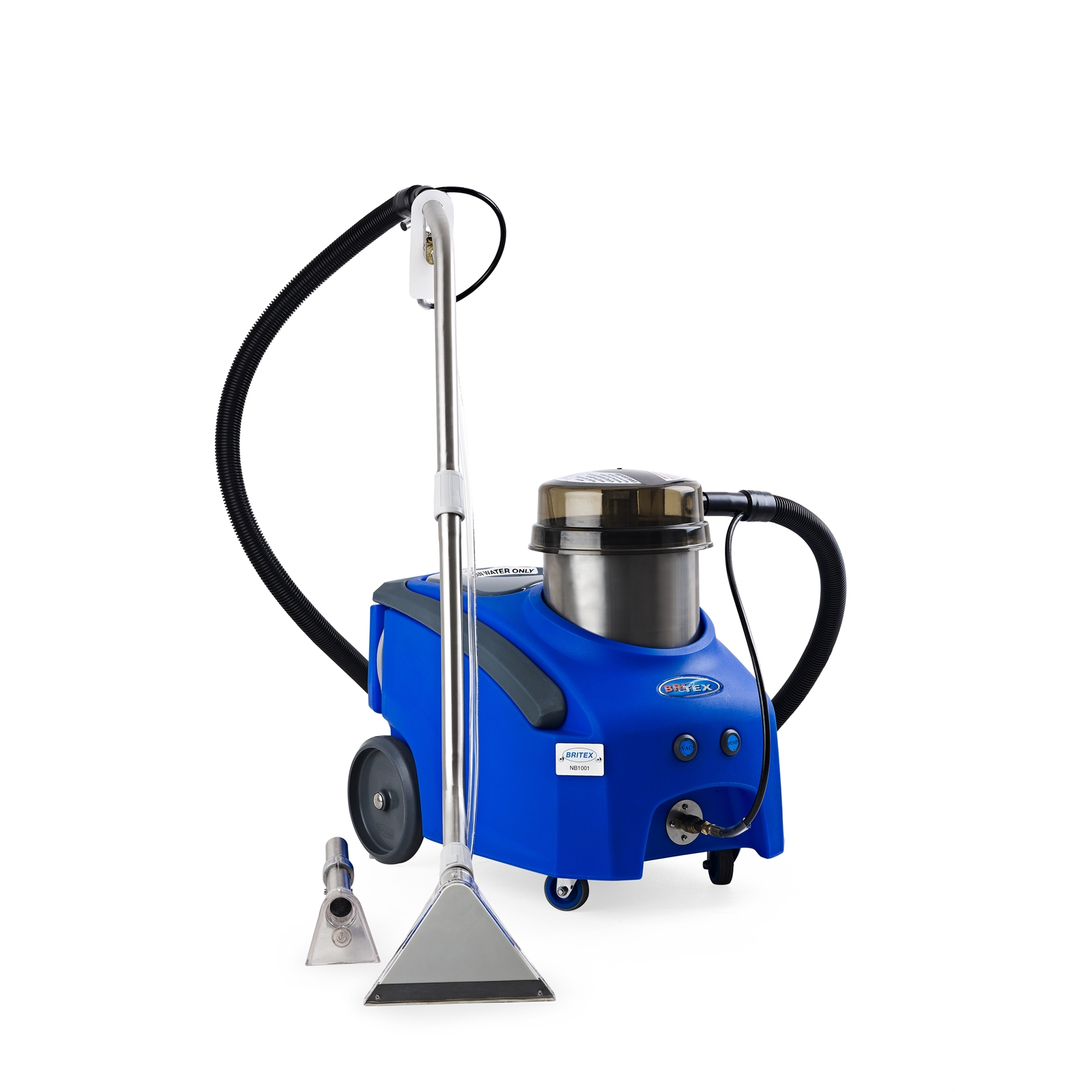 steam cleaner hire cleaning equipment services ltd