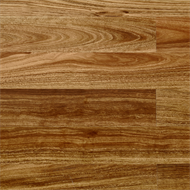 Formica 8mm 2.20sqm Spotted Gum Laminate Flooring