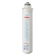 Aquaport M Series Carbon Replacement Filter
