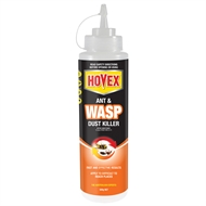 Hovex 500g Ant And Wasp Dust