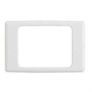 Deta 6000 Series Wallplate Cover