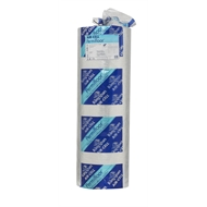 Kingspan 1.35m x 33.33m AIR-CELL Permifloor Insulation