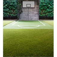 Tuff Turf 3.75 x 1m Active Tuff Synthetic Turf