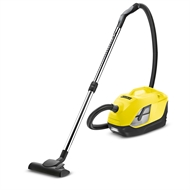 Karcher Water Filter Vacuum Cleaner