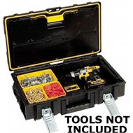 DeWALT ToughSystem Small Box