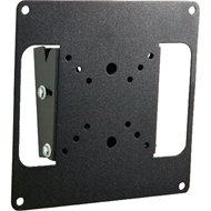Crest Small Tilt TV Wall Mount