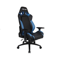 Anda Seat AD7 Black Blue Gaming Chair