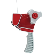 Uni-Pro Tape Dispenser Gun