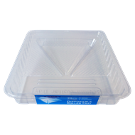 Monarch 270mm Disposable Paint Tray