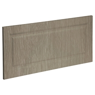 Kaboodle 600mm Urban Oak Heritage Slimline Door