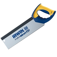Irwin Jack Plus 300mm Tenon Hand Saw