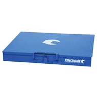 Kincrome Extra-Large 28 Compartment Multi-Storage Case