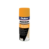 Dulux Precision 350g White High Opacity Stain Blocker Primer