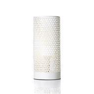 Rouge Living 29cm Muse Table Lamp
