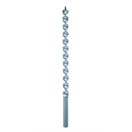 Irwin 305 x 22mm Scotch Pattern Auger Drill Bit