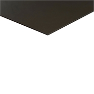 Litestone 3000 x 900 x 6mm Anthracite Splashback