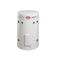 Dux 50L 2.4KW Proflo Plug In Electric Storage Water Heater