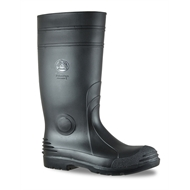 a2e7700b535 Bata Knee Length Gumboots - Size 9 | Bunnings Warehouse