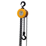 Gorilla 3m 1T Lift Trade Chain Block