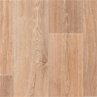 Senso Essential 3m Wide Noma Blond Sheet Vinyl Flooring