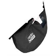 Ozito Garden 45L Dust Collecting Blower Vac Bag