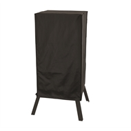 BBQ Buddy Vertical Smoker Cover