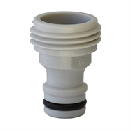 Nylex 12mm American Sprinkler Adaptor