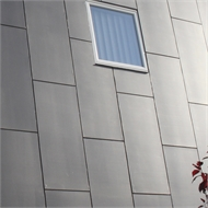 Scyon Matrix 1190 x 1190 x 8mm FC Cladding