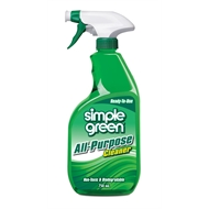 Simple Green 750ml All-Purpose Cleaner