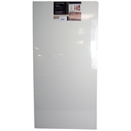 Renoir Wide Profile Stretched Canvas  - 508mm x 1016mm