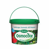 Osmocote 9kg All Purpose Landscape Fertiliser