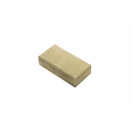 Brighton Masonry 200 x 100 x 40mm Cream Mypave Paver