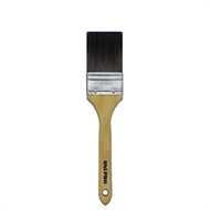 Uni-Pro 63mm You Can Do It Sash Cutter Paint Brush