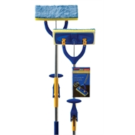 Decor Speed® Timesaver™ Mop
