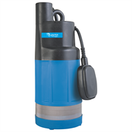 ClayTech BlueDiver C30 Clean Water Submersible Pump